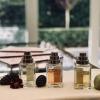 Az idei ősz 8 kedvenc illata
