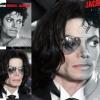 Itt az igazság Michael Jackson külsejéről