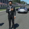 Az Il Volo énekelte a himnuszt az Olasz Nagydíj előtt