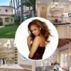 Az ingatlanpiacra került Tyra Banks luxusotthona – fotók