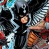 Az Inhumansból is filmet készít a Marvel