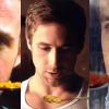 Az internet új kedvence: Ryan Gosling nem eszi a müzlijét