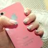 Az iPhone-jáért cserébe megölte volna édesanyját a 12 éves lány