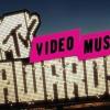 Az MTV VMA legőrültebb pillanatai