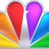 Az NBC is rajtra kész