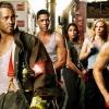 Az NCIS helyére érkezik a Lángoló Chicago