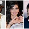 Íme, az NRJ Music Awards idei jelöltjei