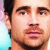 Az okos nőket csípi Colin Farrell
