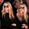 Az Olsen-ikrek megadták magukat: Egy vagyont fizetnek gyakornokaiknak kompenzáció gyanánt