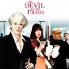 Az ördög Pradát visel: 10 dolog, amit nem tudtál a most 10 éves filmről