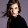 Palvin Barbara az orosz Vogue-ban