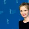 Az Oscar-jelölt Julie Delpy beszólt az Akadémiának