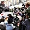 Az öt legismertebb sztár versus paparazzó eset