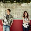 Az öt legrosszabb dolog, amit elkövethetsz az első randin