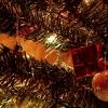 Az öt legrosszabb karácsonyi dal