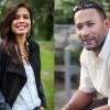 Az RTL Klubnál folytatja karrierjét Marenec Fruzsi és Kembe Sorel
