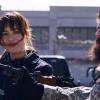 Az SNL viccet csinált az ISIS terrorszervezetből