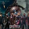 Az új Amerika kapitány-film az eddigi leghosszabb alkotása a Marvelnek