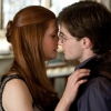 Az új Harry Potter-film rekordokat döntöget