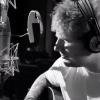 Az új Hobbit-filmhez készített dalt Ed Sheeran