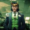 Az új Loki genderfluid lesz