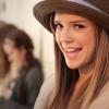 Lexi St. George lesz az új Rebecca Black?