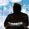 Itt az új Terminátor trailere