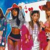 """Az utolsó interjúján is """"idétlenül"""" kifigurázta Camilát a Fifth Harmony"""