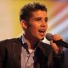 Az X Factor győztese saját neméhez vonzódik