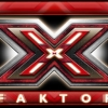 Az X-Faktor legyőzte a Megasztárt