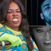 Azealia Banks rasszista módon támadta meg Zayn-t