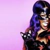 """Azealia Banks szerint rasszista az, aki ellenzi, hogy megfőzte a macskáját: """"Boszorkány vagyok!"""""""