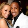 Rászállt a gyermekvédelem Mariah Carey-re