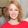 Azt hitték, megbolondult Kylie Minogue