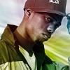 B.o.B. kiadta első mixtape-albumát