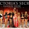 Baby Bumm a Victoria's Secretnél