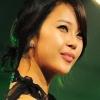 Baek Ji Young elvesztette gyermekét