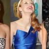 BAFTA 2013 — a legjobb és legrosszabb ruhák