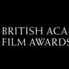 BAFTA 2016: Ők a nyertesek!