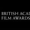 BAFTA Awards 2016: ők a jelöltek!