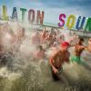 Balaton Sound 2018: ilyen volt