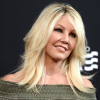 Balesetet szenvedett Heather Locklear