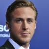 Balettozni tanul Ryan Gosling