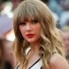 Baptista templom támadja Taylor Swiftet