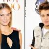 Bar Refaeli összeházasodna Justin Bieberrel