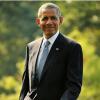 Barack Obama közzétette kedvenc dalait, Eminem Lose Yourselfje is köztük van
