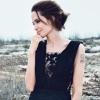 Bárányhimlős lett Angelina Jolie