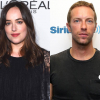 Barátaik szerint Chris Martin hamarosan eljegyzi Dakota Johnsont