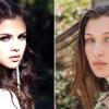 Barátaik szerint Selena Gomez és Bella Hadid sosem álltak közel egymáshoz