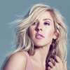 Barátnőjének írt dalt Ellie Goulding